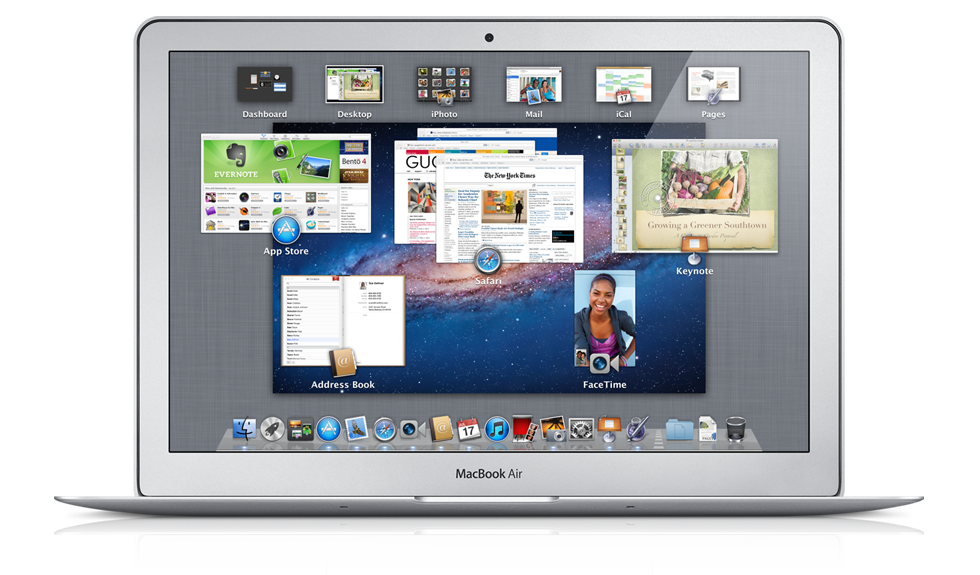overview_osx_lion.png