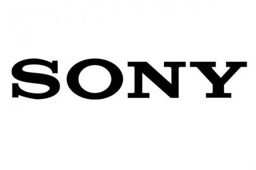 sony_logo_1_jpg.jpg